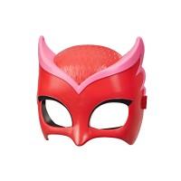 Спорядження для рольових ігор Герої в масках - Маска Совки