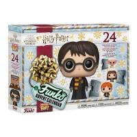 Набір фігурок Funko POP! - Адвент календар Гаррі Поттер