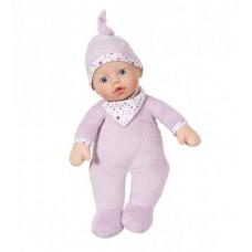 Кукла BABY BORN FIRST LOVE - ЛЮБИМАЯ КРОХА