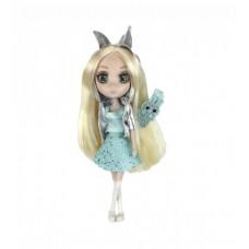 Кукла SHIBAJUKU - КОИ (15 см.)