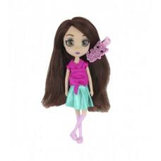 Кукла SHIBAJUKU - НАМИКА (15 см.)