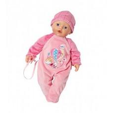 Кукла MY LITTLE BABY BORN - МИЛАЯ КРОХА
