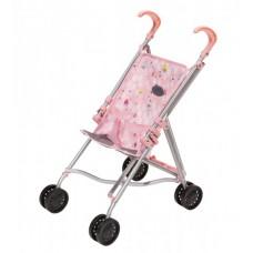 Коляска для куклы BABY BORN - ПРОГУЛОЧНАЯ