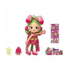 Кукла SHOPKINS SHOPPIES S9 серии Wild style