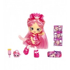 Кукла SHOPKINS SHOPPIES S9 - ПИРУЭТТА
