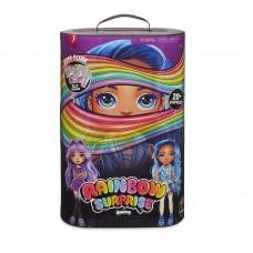 Набор Пупси девочки Poopsie Rainbow girls Радужная или Розовая/ Poopsie Rainbow Surprise Dolls – Rainbow Dream Or Pixie Rose ОРИГИНАЛ
